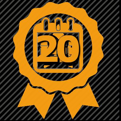 AP 20